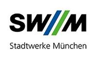 Energievertrieb stadtwerke München