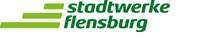 Energievertrieb stadtwerke Flensburg