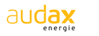 Energievertrieb audax