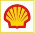 Energievertrieb shell