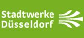 Energievertrieb stadtwerke duesseldorf