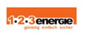 Energievertrieb 123energie