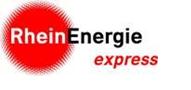 Energievertrieb rhein energie express