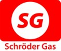 Energievertrieb schroeder gas