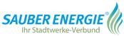 Stromdistribution sauber energie
