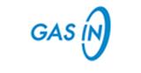 Stromdistribution gasin