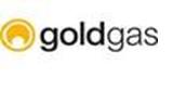 Stromdistribution goldgas