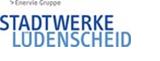 Stromdistribution sw Lüdenscheid