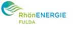 Stromdistribution rhoenenergie