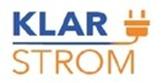 Stromdistribution klarstrom