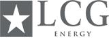 Stromdistribution LCG