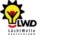 Energiemakler LWD