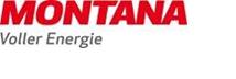 Energiemakler montana