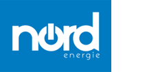 Energiemakler nordenergie