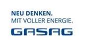 Energievertrieb gasag