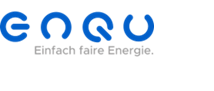 Energievertrieb enqu