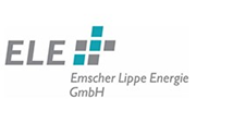 Energievertrieb ELE