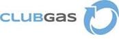 Energievertrieb Deutschland