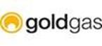 Energievertrieb goldgas