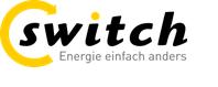 Energievertrieb switch